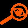 Icon Detailverliebt